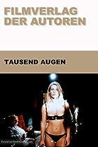 Image of Tausend Augen