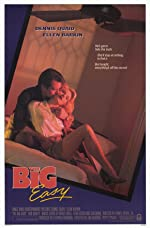 The Big Easy(1987)