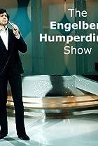 Image of The Engelbert Humperdinck Show