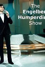 Primary image for The Engelbert Humperdinck Show
