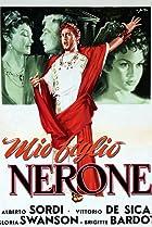 Image of Nero's Mistress
