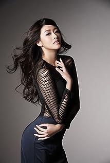 Lene Lai Picture