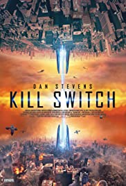 Watch Online Kill Switch HD Full Movie Free