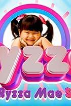 Image of The Ryzza Mae Show