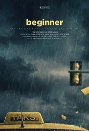 Beginner Poster
