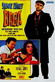 Baba (1971) Poster - Movie Forum, Cast, Reviews