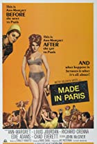 Image of Made in Paris