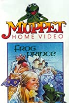 Image of Tales from Muppetland: The Frog Prince