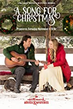 A Song for Christmas(2017)