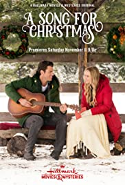 A Song for Christmas (2017) Openload Movies