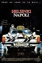 Image of Helsinki-Naples All Night Long