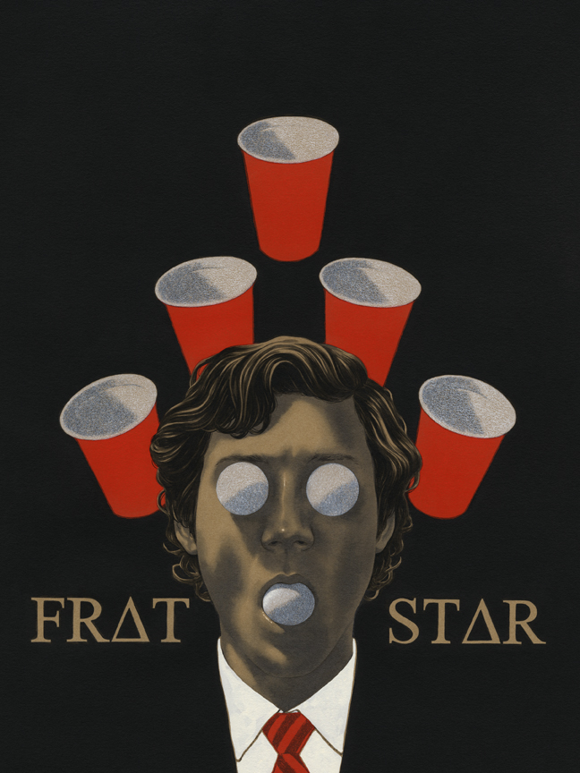 Frat Star 2017 1080p HEVC WEB-DL x265 440MB