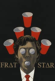Frat Star 2017 HDRip AC3 2 0 x264-BDP 700MB