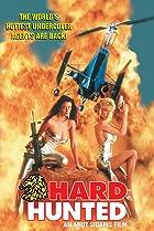 Image of Hard Hunted