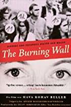 Image of The Burning Wall