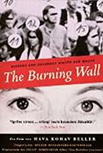 Primary image for The Burning Wall
