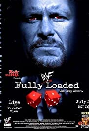 Fully Loaded (2000) Poster - Movie Forum, Cast, Reviews