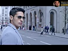 'Aiyaary' Trailer With Director Neeraj Pandey's Commentary