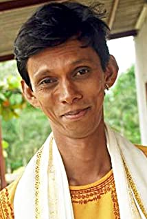 Aktori Krishna Bhatt