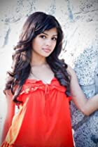 Image of Maple Batalia