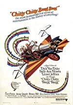 Chitty Chitty Bang Bang(1968)
