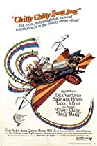 Image of Chitty Chitty Bang Bang