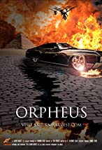 Primary image for Orpheus