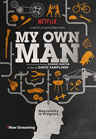 My Own Man (2014)
