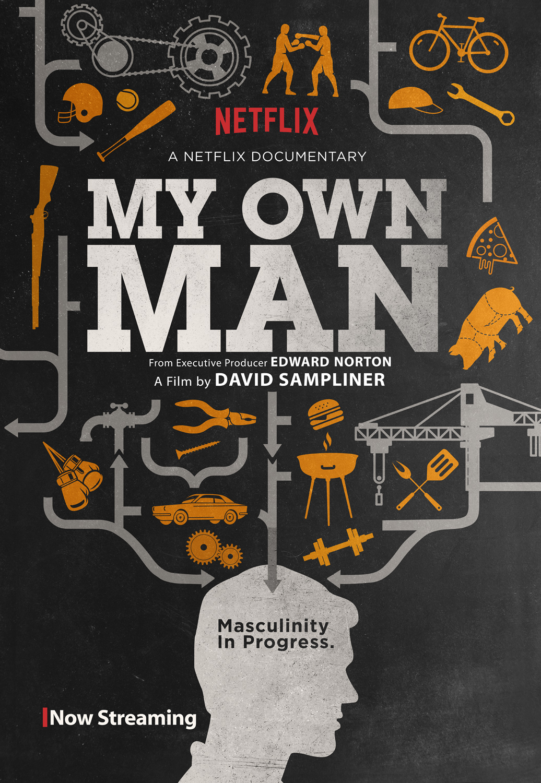 My Own Man Watch Full Movie Free Online