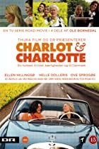 Image of Charlot og Charlotte