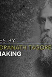 Stories by Rabindranath Tagore Poster - TV Show Forum, Cast, Reviews