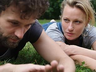 Lana Cooper and Aleksandar Radenkovic in Beat Beat Heart (2016)