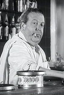 Ángel Álvarez Picture