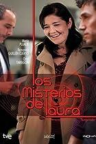 Image of Los misterios de Laura