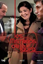 Primary image for Los misterios de Laura