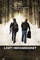 Image of Lost in Woonsocket