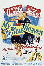 My Blue Heaven(1950)