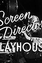Image of Screen Directors Playhouse: Rookie of the Year