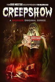 Creepshow - Season 3 (2021) poster