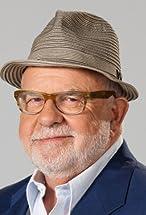 Jaume Figueras's primary photo