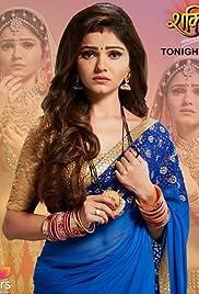 Soumya leaves harman! Poster