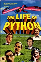 Image of Python Night: 30 Years of Monty Python