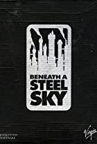 Image of Beneath a Steel Sky