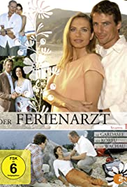 ...in der Provence Poster