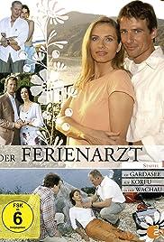 ...in der Toskana Poster