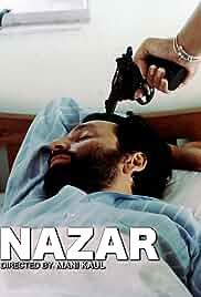 Nazar Poster