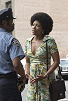 Image of The Deuce: My Name Is Ruby