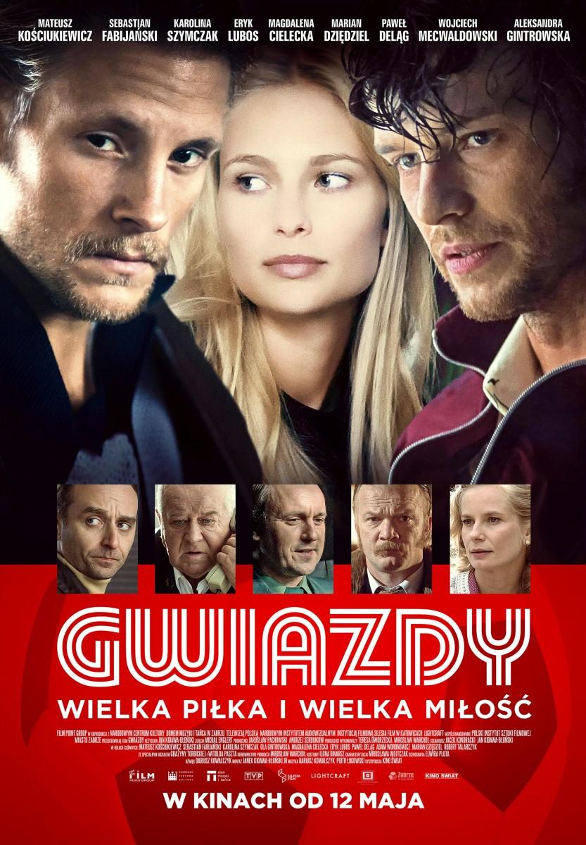 image Gwiazdy Watch Full Movie Free Online
