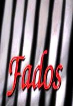 Fados
