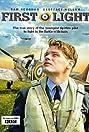 First Light (2010) Poster